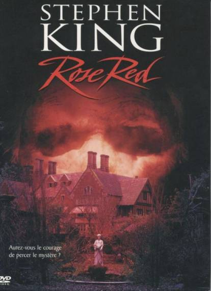 Rose red (film Stephen King)