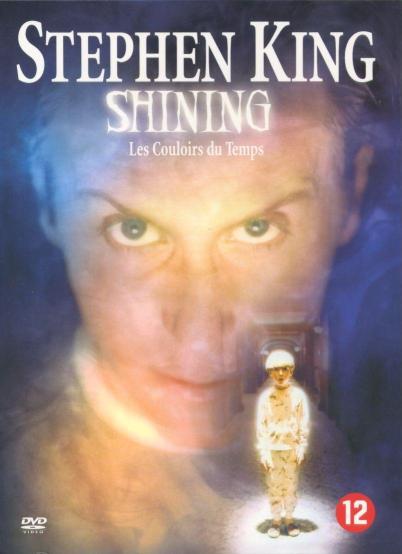 SHINING, LES COULOIRS DE LA PEUR : Syfy Shining2