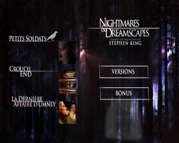 DVD--Nightmares-and-dreamscapes--1.jpg