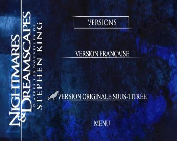 DVD--Nightmares-and-dreamscapes--2