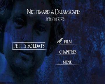 DVD--Nightmares-and-dreamscapes--3