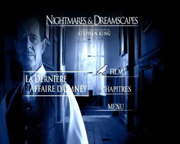 DVD--Nightmares-and-dreamscapes--4