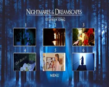 DVD--Nightmares-and-dreamscapes--5
