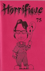 stephen king horrifique 75