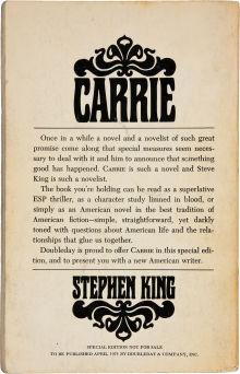 [1e dedicace stephenking 1974 3]