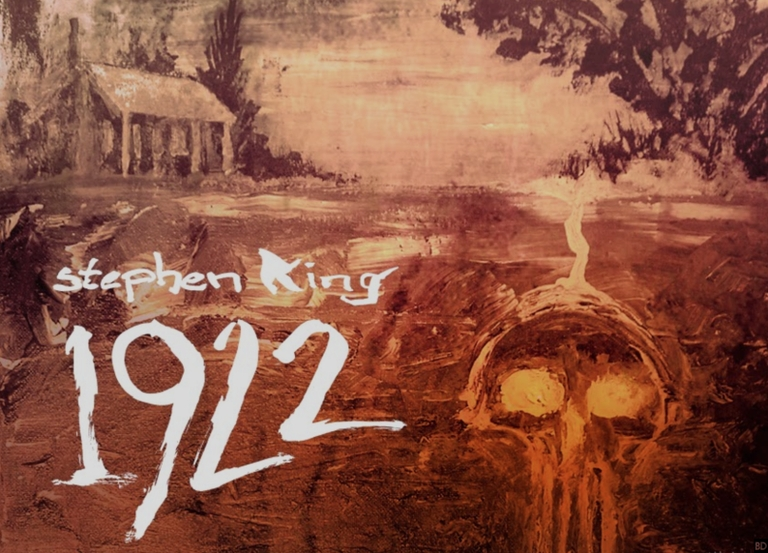 [stephen king netflix movie 1922]