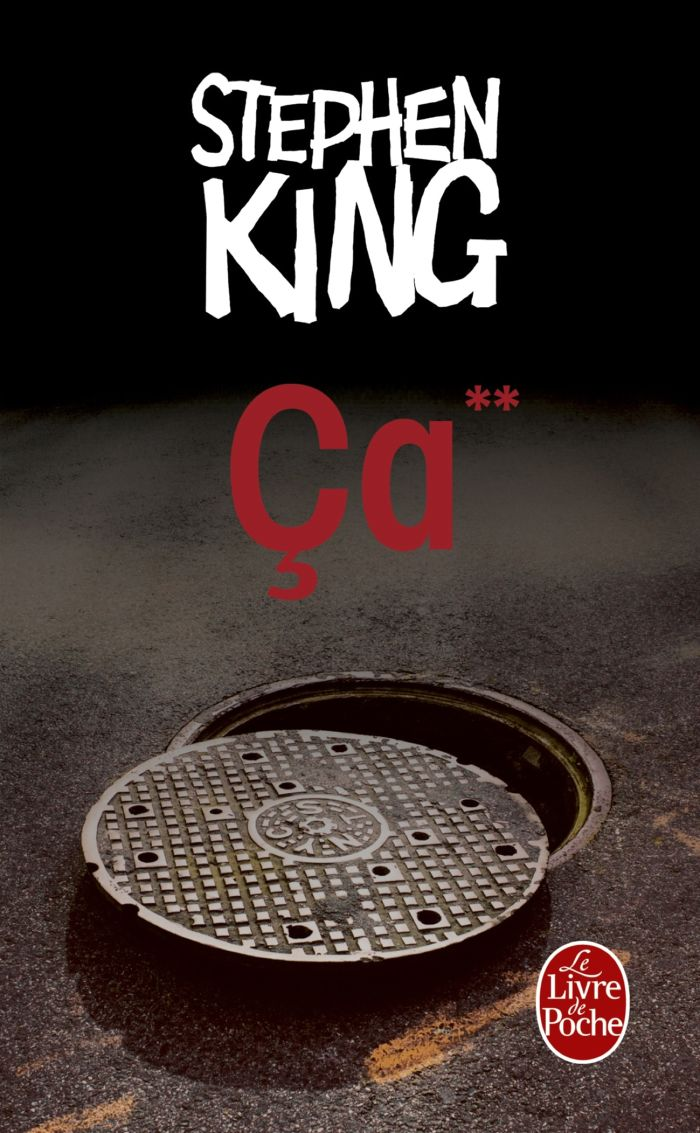 [StephenKing LeLivredePoche CA reeidition poche 2017 1 9782253151340]