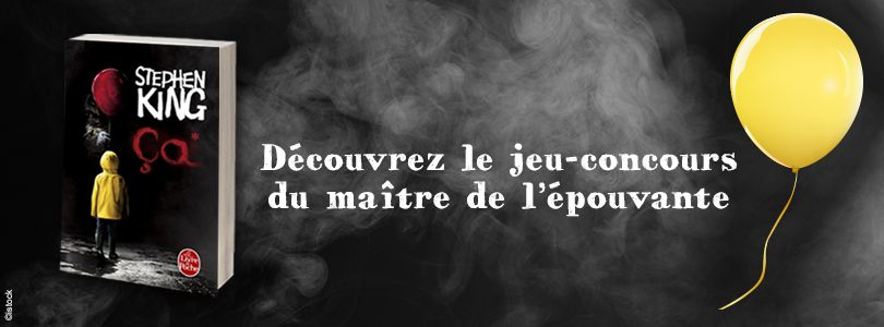 [stephenking ca lldp concours]