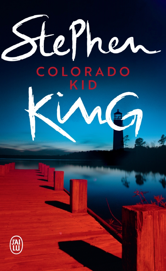 [stephenking coloradokid jailu 2017]