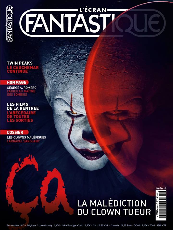 [ecran fantastique septembre2017 stephenking 2]