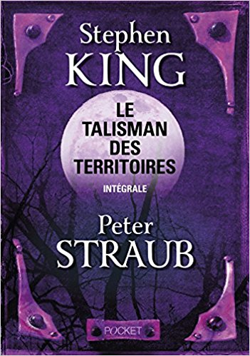[letalisman stephenking peterstraub pocket integrale]