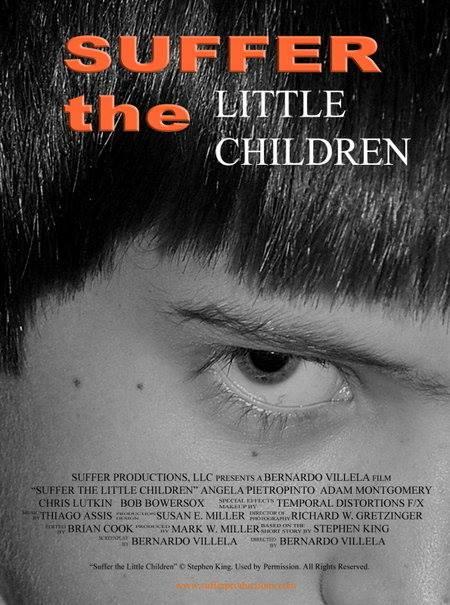[suffer the little children1]