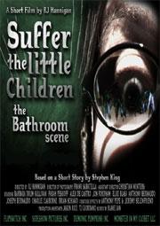 [suffer the little children3]
