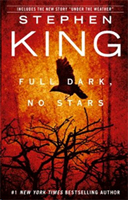 full dark no stars american cover