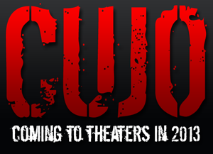 [cujo 2013, le film Stephen King]