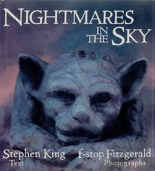 [nightmaresinthesky photo - Photo Stephen King]