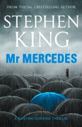 [mr mercedes stephen king thumb]