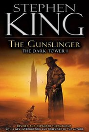 [darktower1]