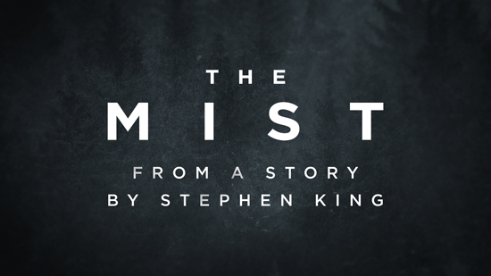 [mist official0]