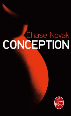 [conception chase novak]