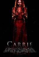 [CARRIE 2013]
