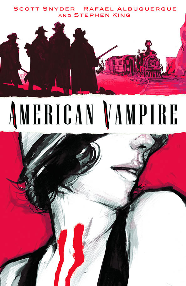 American-Vampire1.jpg