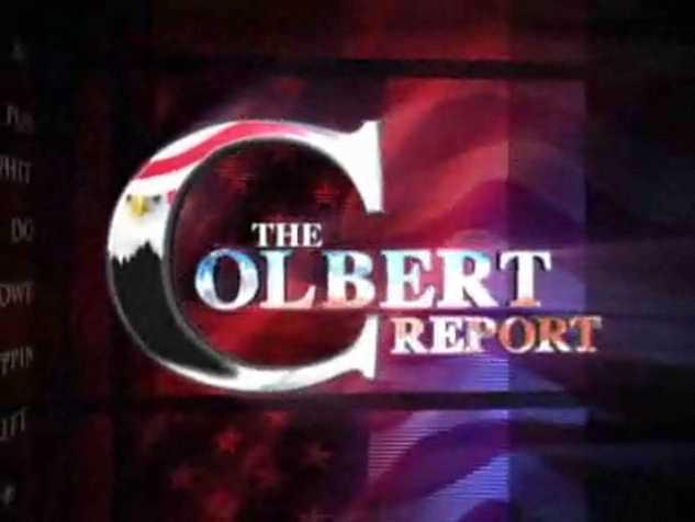 Colbet-Report-1.jpg