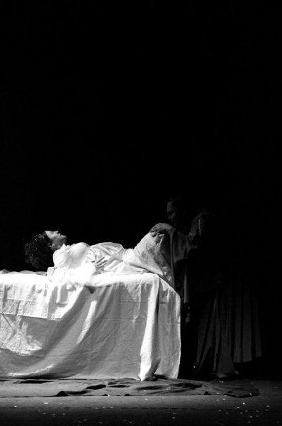 Yeux-du-dragon-theatre--03.jpg