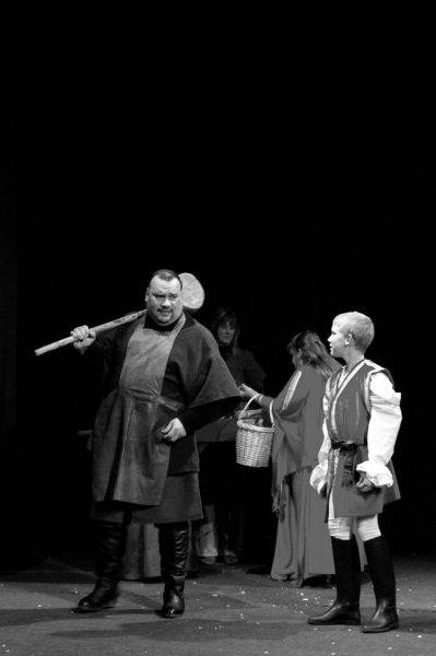 Yeux-du-dragon-theatre--04.jpg