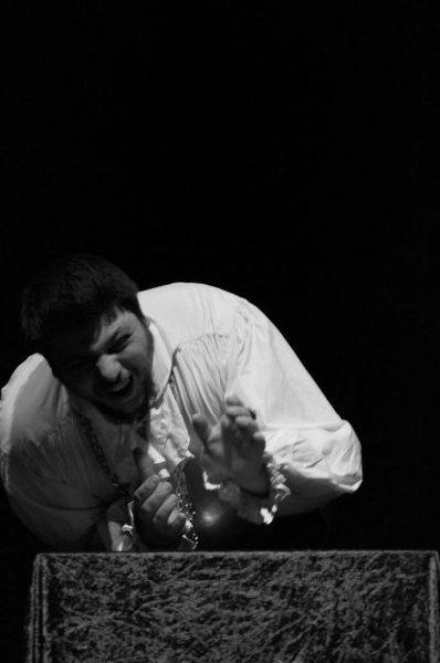 Yeux-du-dragon-theatre--07.jpg