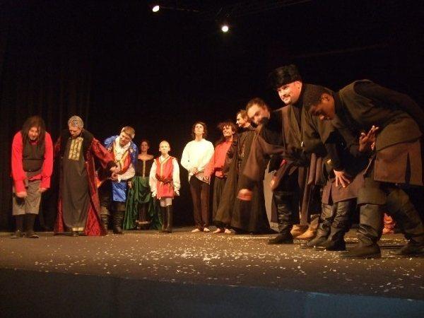 Yeux-du-dragon-theatre--12.jpg