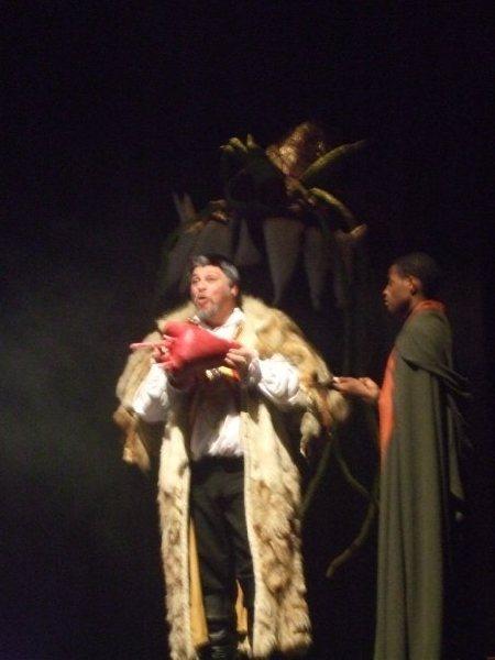 Yeux-du-dragon-theatre--14.jpg