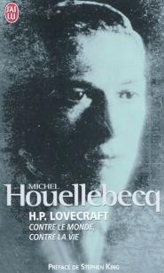 Lovecraft-contre-le-monde-houellebecq.jpg
