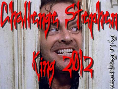 challenge-stephen-king-2012.jpg