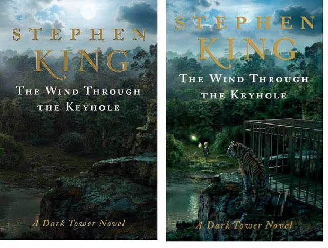 the-wind-through-the-keyhole-comparison-covers.jpg