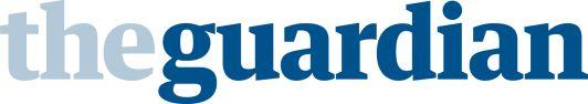 [TheGuardian logo]