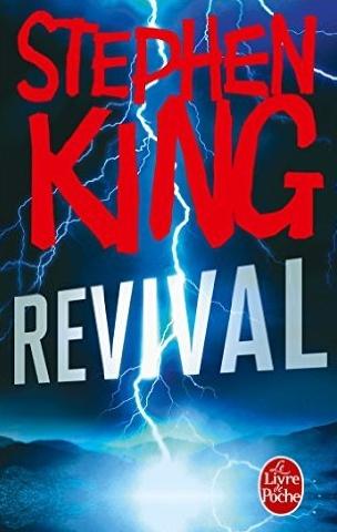 [revival stephen king livredepoche 2017 full]