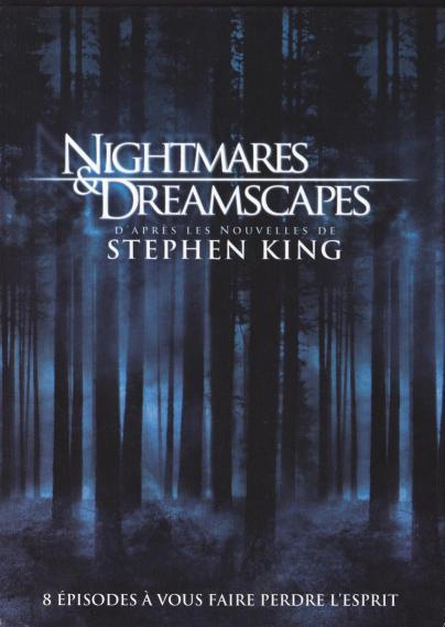 Nightmares-and-Dreamscapes--DVD.jpg