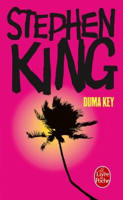 Duma-Key-Le-Livre-de-Poche-mars-2011.jpg