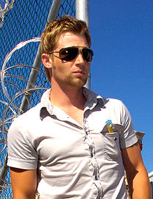 [DOME serie MIKE VOGEL 2 Stephen King - Photo]