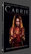 [carrie la vengeance dvd bluray]