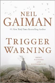 [neil gaiman trigger warning 2015]
