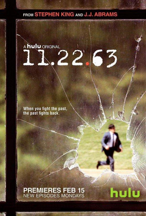 [112263 stephenking serie promo poster]