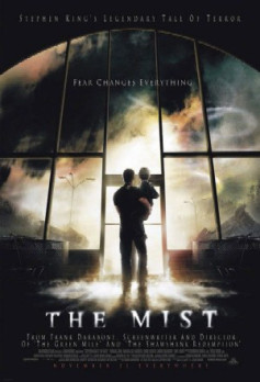[the mist poster]