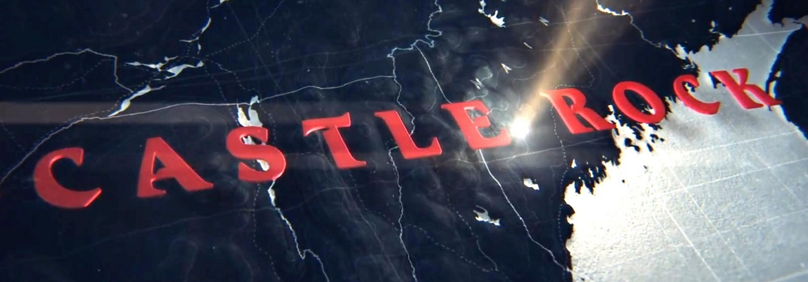 [castle rock stephenking serie]