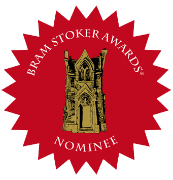 [bram stoker awards]