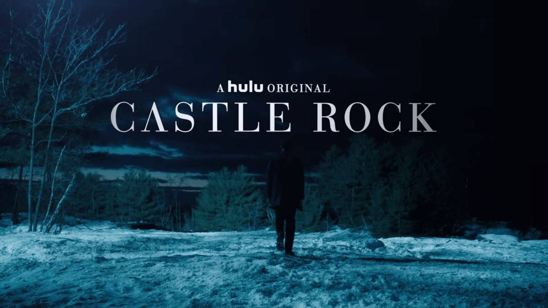 [castle rock serie 01 compressor]