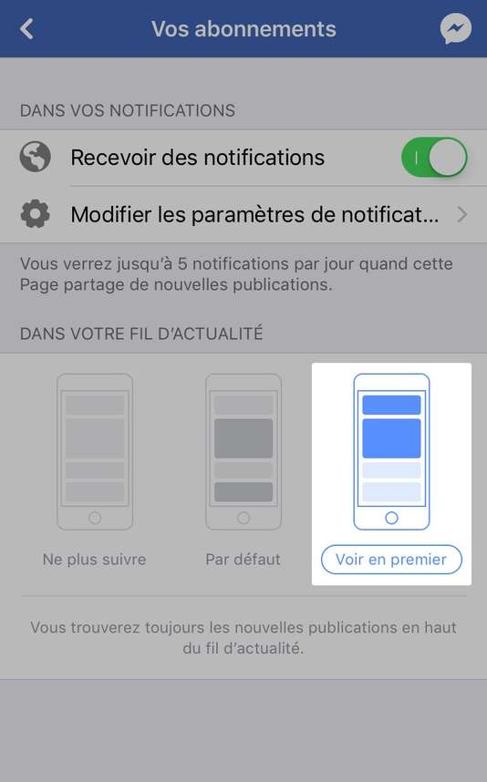 [fb app2]