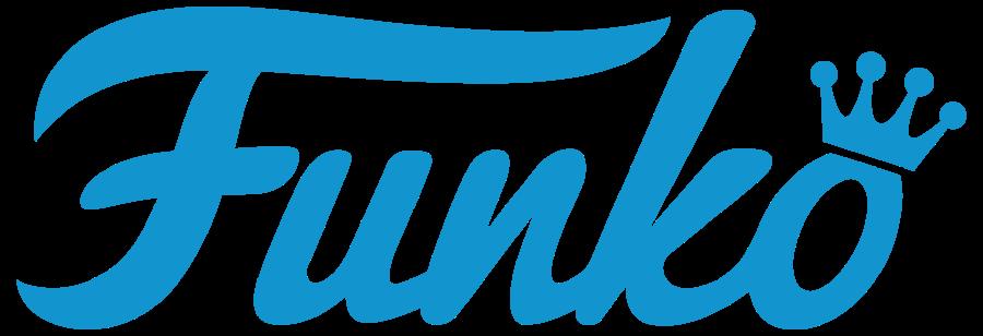 [Funko logo]