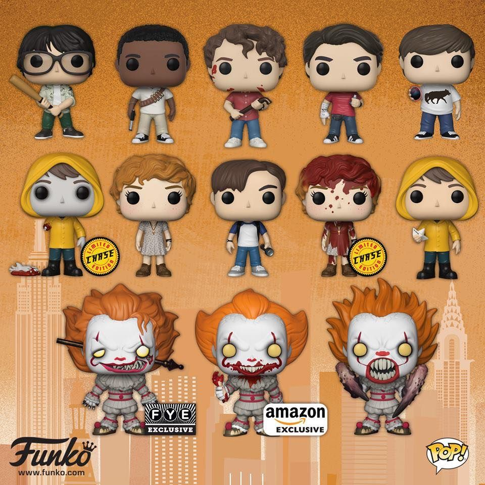 [it funko figurines 2018 1]